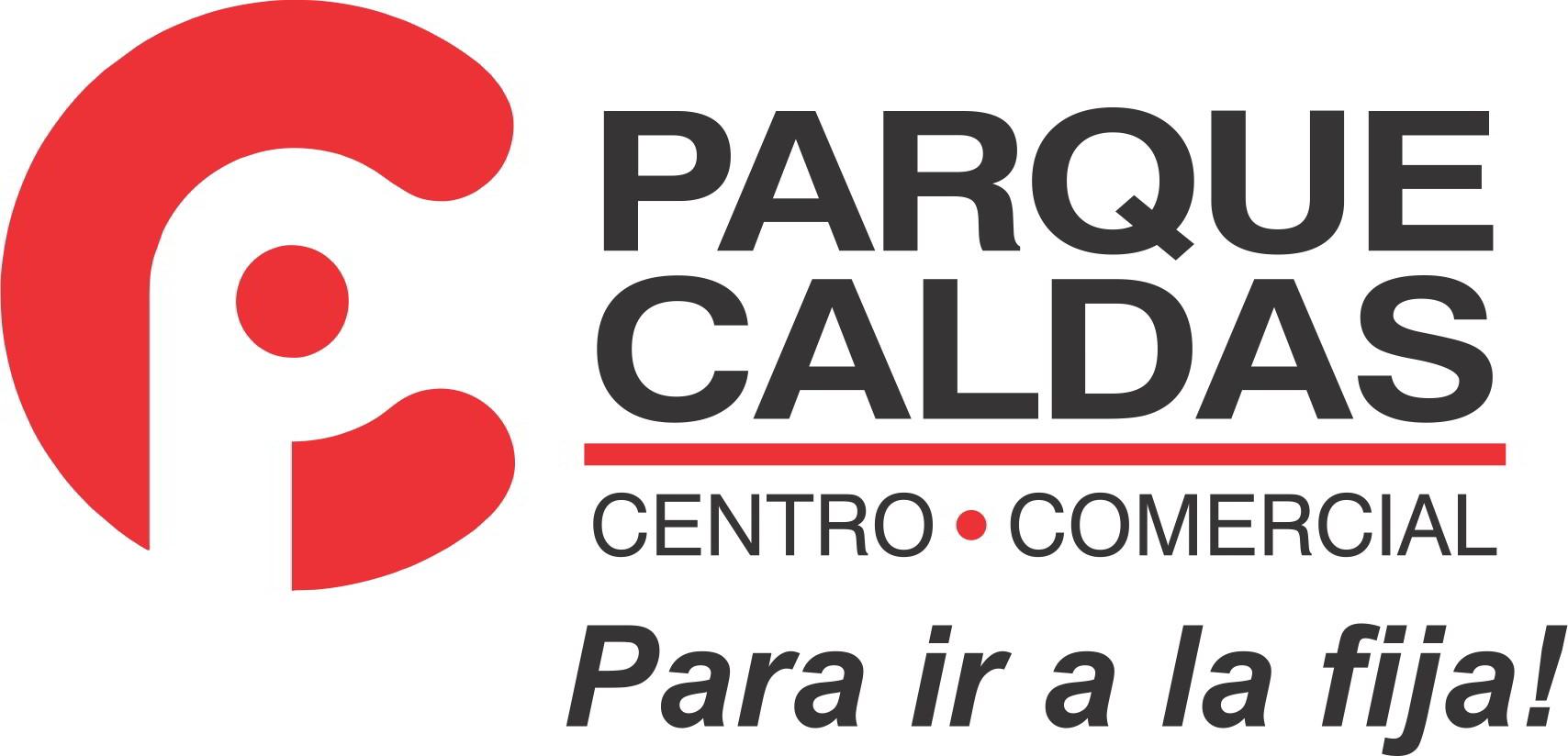 Logo CCPC