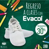Publicidad-EVACOL-Temporada-escola-(800-px-X-800px)