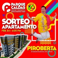 PIROBERTA