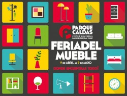 FERIA DEL MUEBLE FACEBOOK_preview