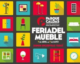 FERIA DEL MUEBLE FACEBOOK_preview