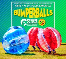 REDES BUMPERBALLS 2018_preview