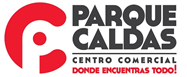 Centro Comercial Parque Caldas