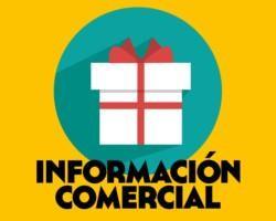 informacion_comecial