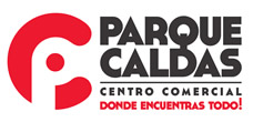 NUEVO-PARQUE-CALDAS-ROJO-PNG
