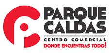 NUEVO-PARQUE-CALDAS-ROJO-PNG