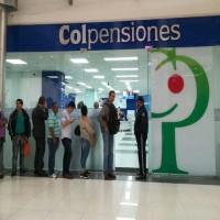 COLPENSIONES WEB