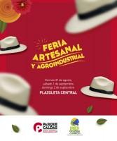 Feria-artesanal-13
