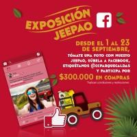 POST-EXPOSICION_Mesa-de-trabajo-1