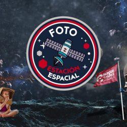 Foto Espacial