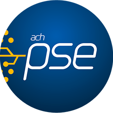 Síguenos en PSE